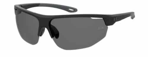 UA0002GS0003-Safety-Gear-Pro-Marvel-Optics