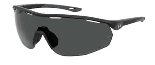 UA0003GS0003-Safety-Gear-Pro-Marvel-Optics