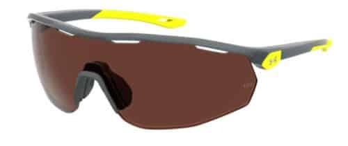 UA0003GS00UV-Safety-Gear-Pro-Marvel-Optics
