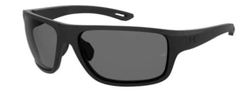 UA0004S0003-Safety-Gear-Pro-Marvel-Optics